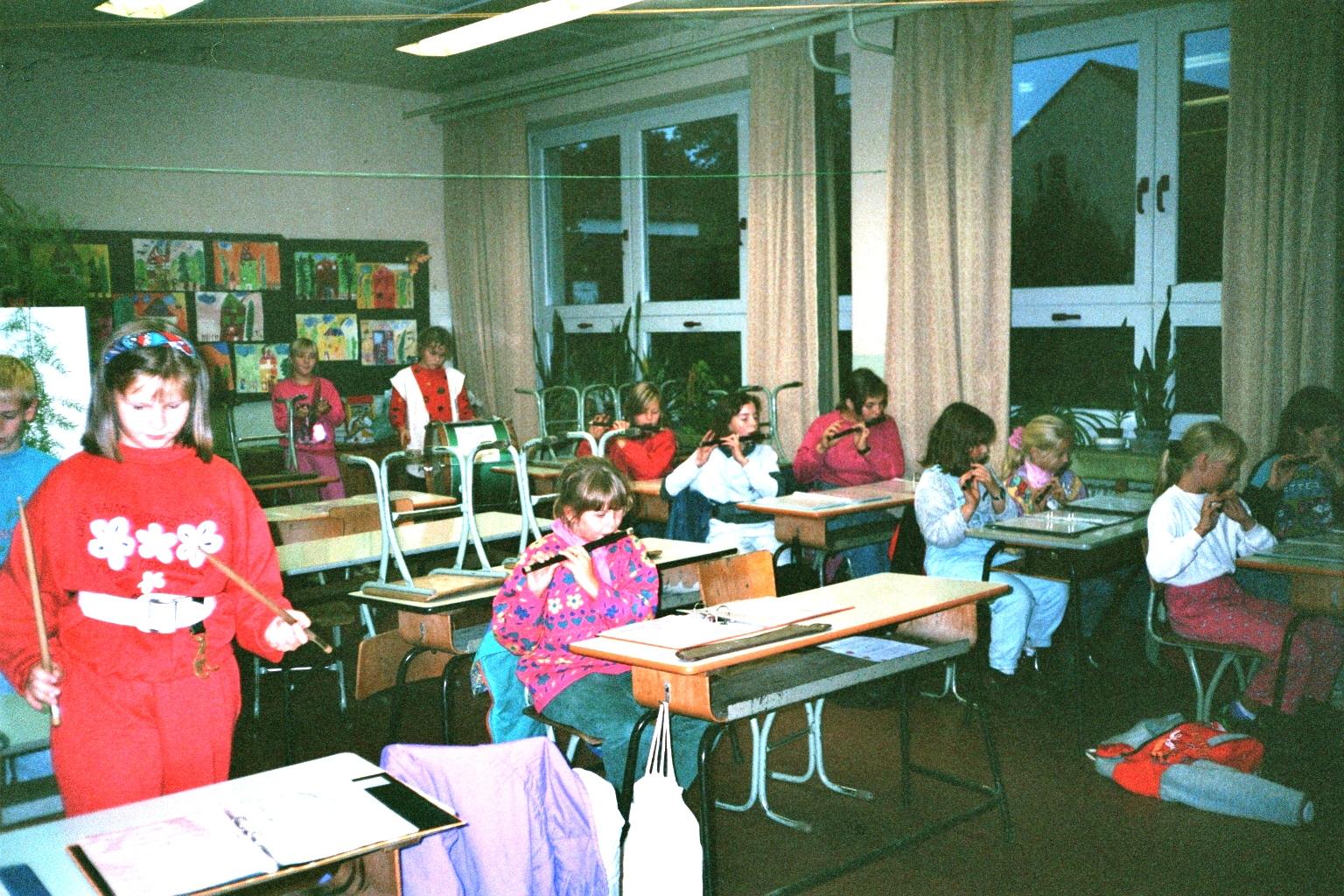 1995 - 2.jpg