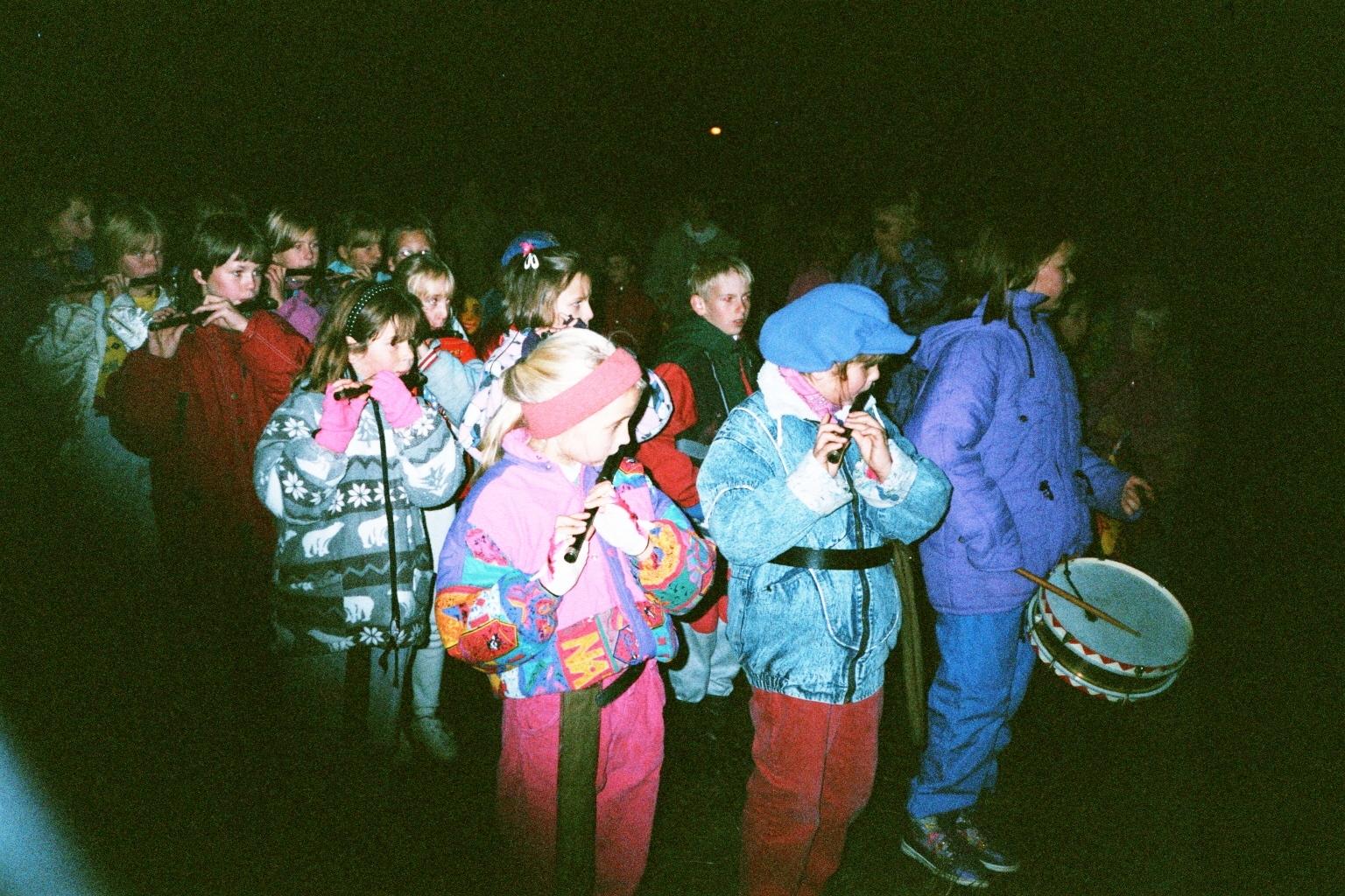 1995 - 4.jpg
