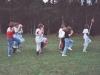 1995 - 3.jpg