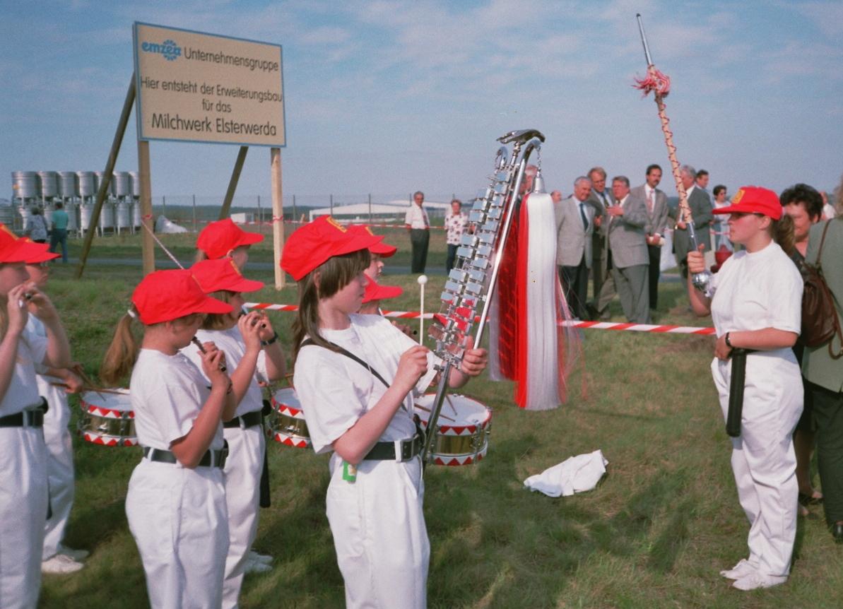 1996 - 3.jpg