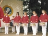 1998 - 2.jpg