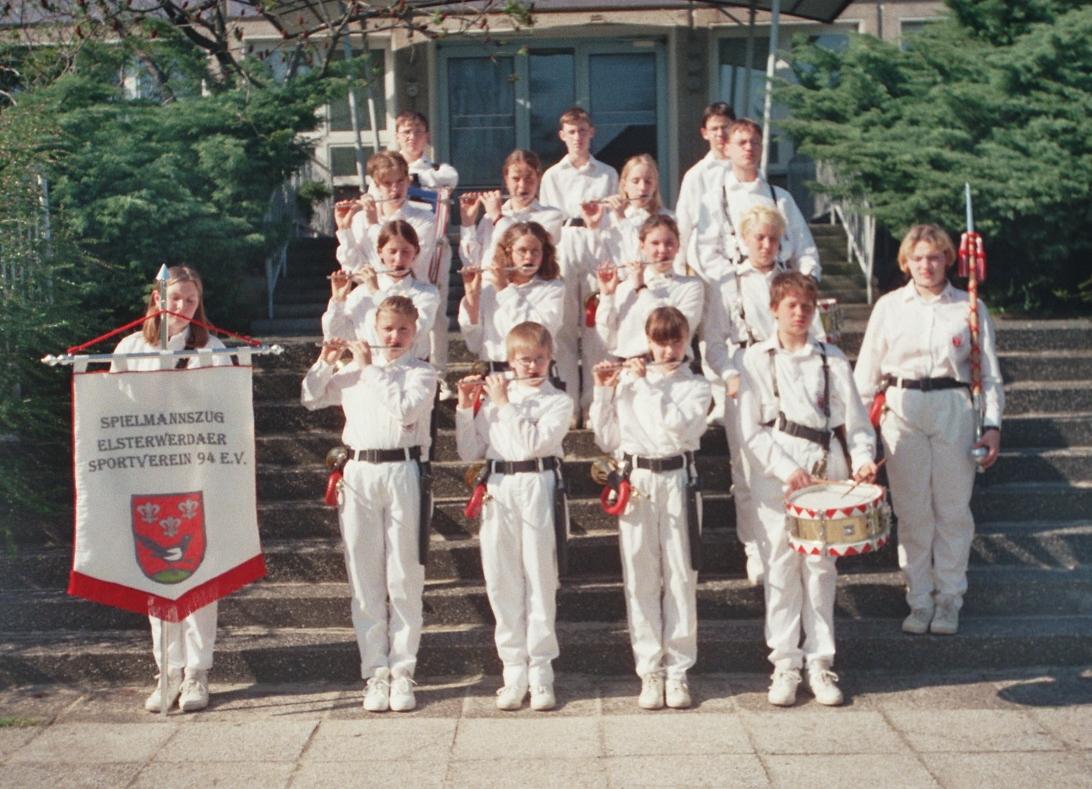 1999 - 1.jpg