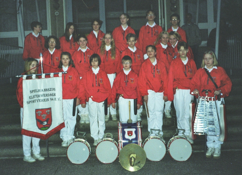 1999 - 4.jpg