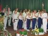 2000 - 2.jpg