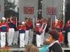 bahnhofsfest-8