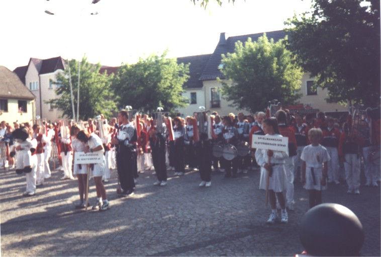 Marktplatz_jpg