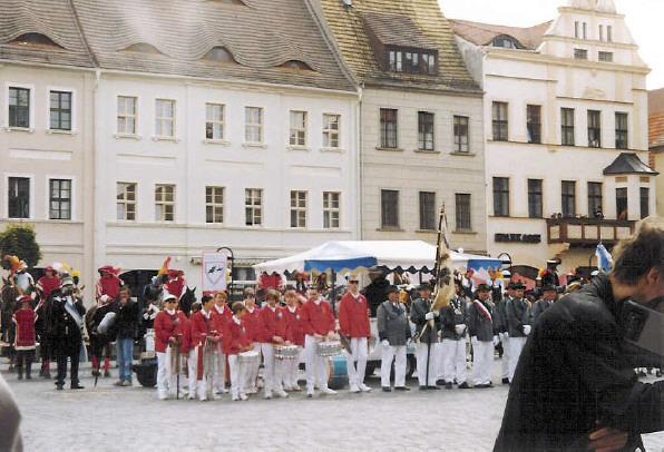 Torgau1