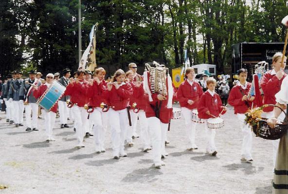 Torgau2