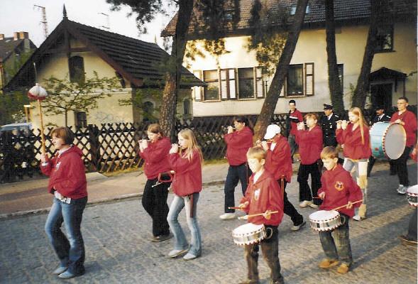 Wuensdorf_1