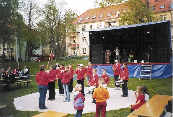 Wuensdorf_2
