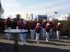 fruehlingsfest-2012-1