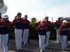 fruehlingsfest-2012-2