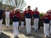 fruehlingsfest-2012-3
