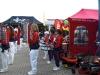 fruehlingsfest-2012-8