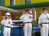 Frühlingsfest Elsterwerda 2014 - 040108