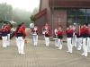 Frühlingsfest Elsterwerda 2014 - 040102