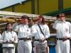Frühlingsfest Elsterwerda 2014 - 040110
